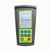 TPI-716N烟气分析  燃烧效率分析仪  测氮化物  高浓度CO