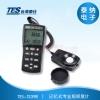 TES-1339R   记忆式专业级照度计
