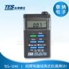 TES-1390 低频电磁场测试仪(高斯计)